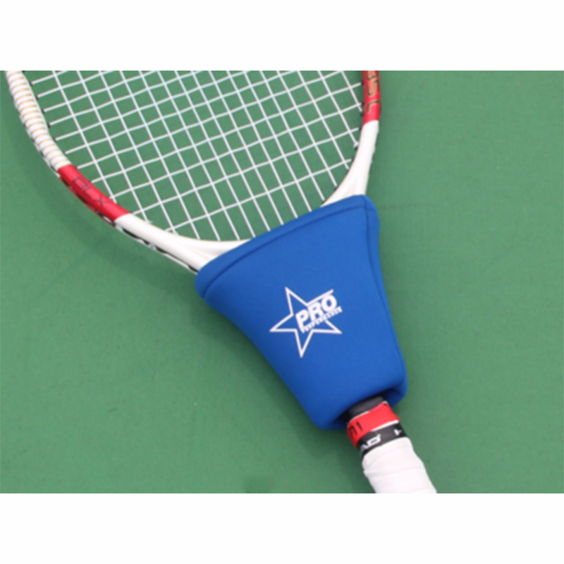 Portable Tennis Training Aids Machine Swing Strength Weight-bearing Training Device Tennis Sport Swing Practice Accessories