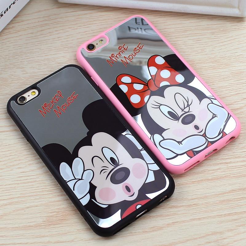 mickey phone case iphone 8