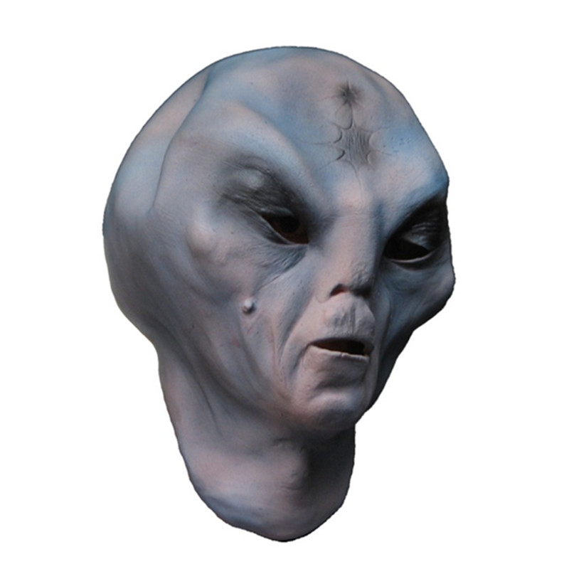 ufo_alien__latex_mask