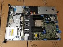 R420 Single 1U Rack Server E5 Storage Virtualized Web Database Host