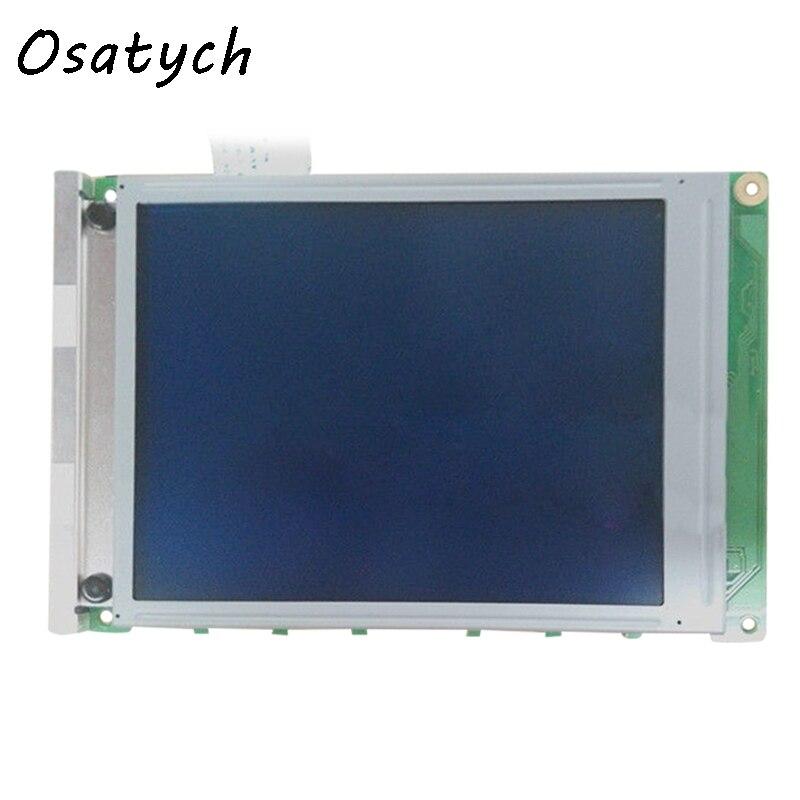 все цены на 5.7inch LCD Screen for 320*240 LMAGAR032J60K M032JGA CK66 94V-0 D4A062C1K M032J LCD Screen Display Panel Module онлайн