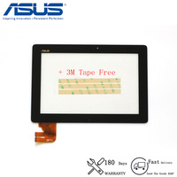 original Touch Screen For Asus Transformer Pad TF300 TF300T TF300TG TF300TL 5158N FPC 1 Panel Digitizer Glass Sensor Replacement