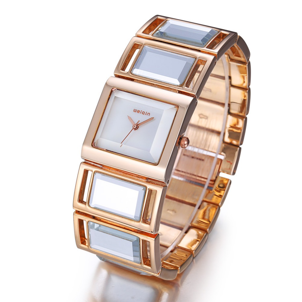 designer ladies watches 2017 - photo #32