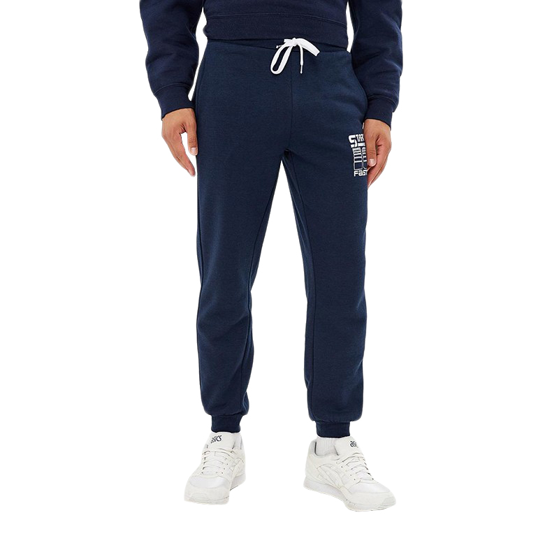 Pants MODIS M182S00125 trousers for male for man TmallFS pants modis m182u00197 trousers for male for man tmallfs