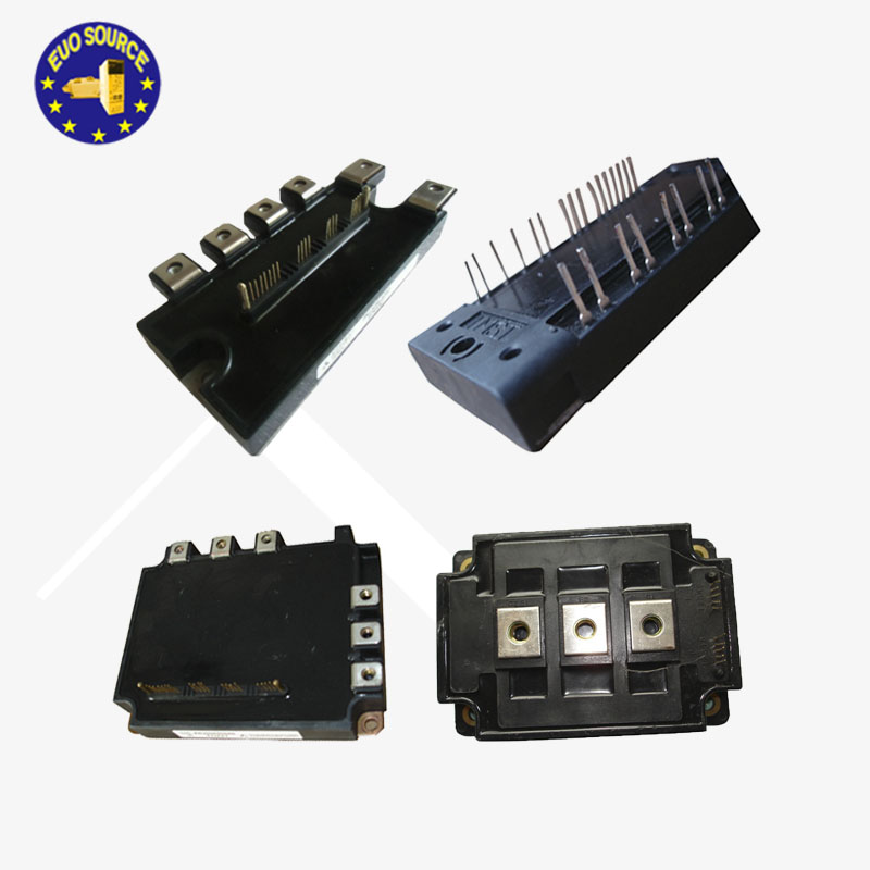 PM300DSA060 New & Original IPM module
