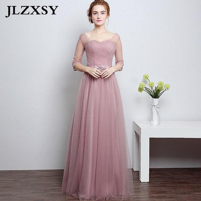 Kleid hochzeitsgast fruhling