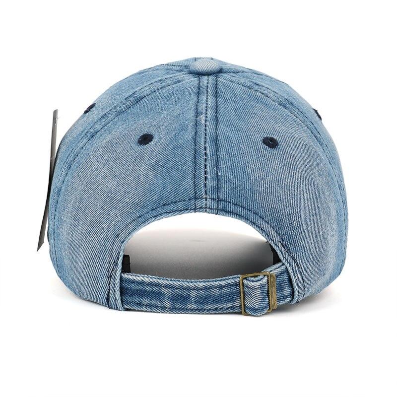аязанная шапка с козырьком мужская на алиэкспресс