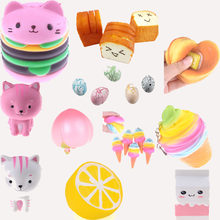 91bc1f0f73bcd Popular Toy Cat Peach-Buy Cheap Toy Cat Peach lots from China Toy ...