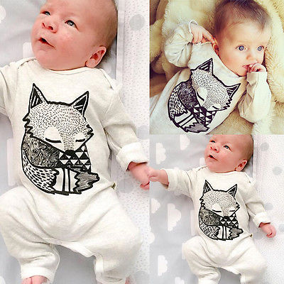 Baby clothing ! 2016 baby girl Newborn clothes polar fleece fabric romper long-sleeve baby product , boys baby rompers penguin fleece body bebe baby rompers long sleeve roupas infantil newborn baby girl romper clothes infant clothing size 6m