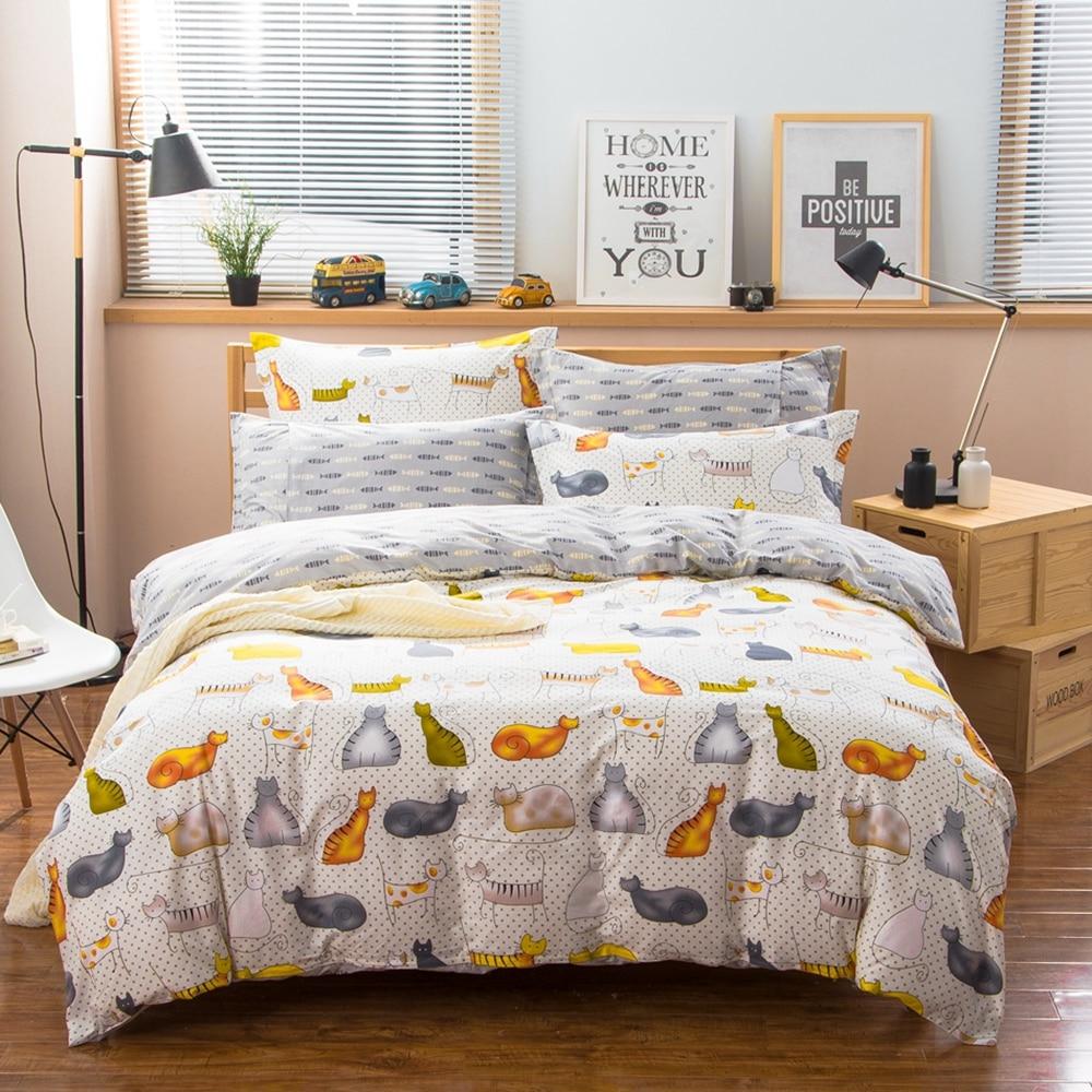 online get cheap grey bedspreads alibaba group. Black Bedroom Furniture Sets. Home Design Ideas