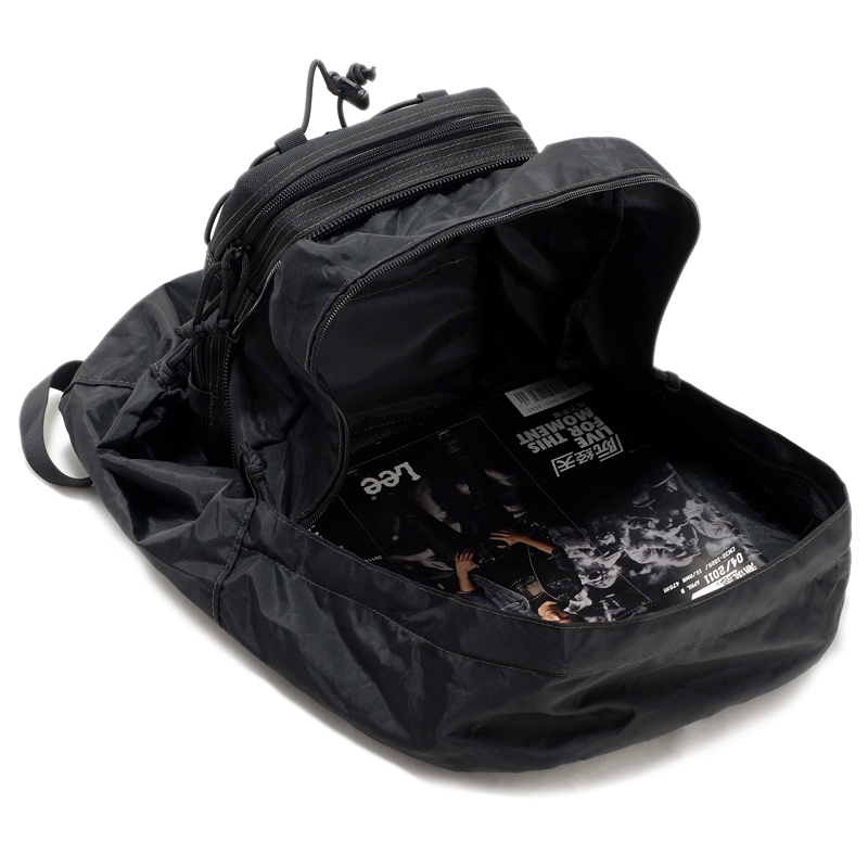 2016 Stili i Ri YaKeda Markë e Jashtme Sport Udhëtim Porta Portable - Çanta sportive - Foto 6
