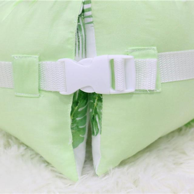 Baby Nest Portati Cunas Para Bebes Multifuncional Travelling Baby Crib Removable And Washable Baby Bad for Children Kids Infant