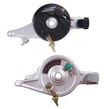 Городской электрический велосипед сзади рулевой тормоз Multi состояние металлический браслет тормозные системы электрические велосипедные тормоза