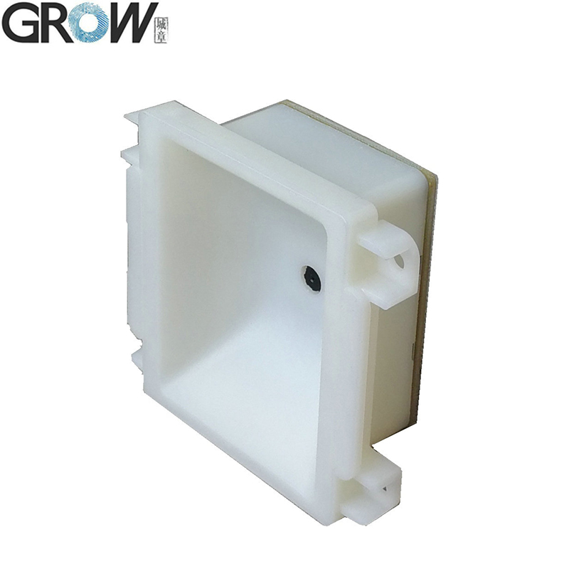 GROW GM72 Cheap New Design Interface USB/RS232 1D/2D/QR Android Barcode Scanner Reader Module For Bus
