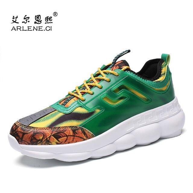 Tenis De Hombre Transpirables Para Zapatillas Deporte q5gBwPxax