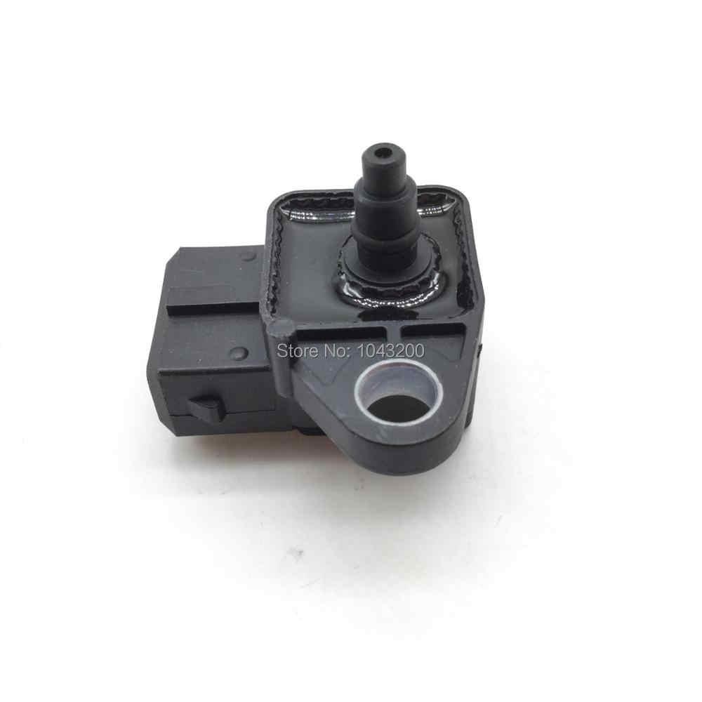MHK101060L Intake Manifold Absolute Druck KARTE Sensor Für Land Rover BMW E38 E39 E46 E53 X5 3,0 D Opel Vauxhall 13622246977