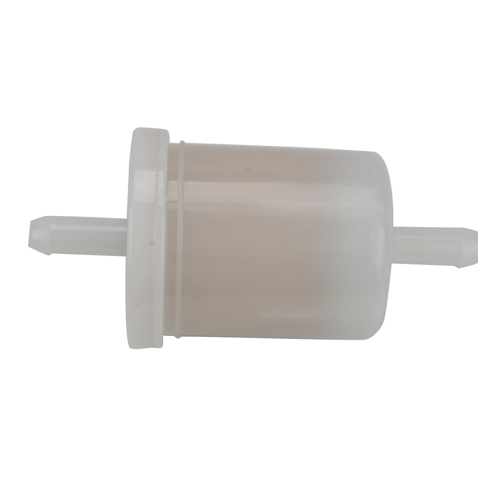 Hot Sale 2 Fuel Filter For Kubota 12581 43012 Toro 18 1520 108 3831 Filters 98 7612 Small Engine