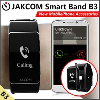 Jakcom B3 Smart Band New Product Of   Fixed     Wireless     Terminals   As Lora 915 Airport Tickets Desktop Phone With Sim