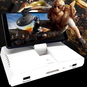 Image 5 - Powkiddy บลูทูธ Battledock Converter Charging Docking สำหรับเกม FPS โดยใช้คีย์บอร์ดและเมาส์, Game Controller,