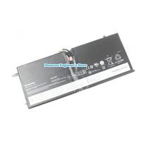 Original 45N1070 45N1071 14.8V 3.11Ah 46Wh Laptop Battery for Lenovo ThinkPad X1 Carbon 3444 25u 3448 5S4 3460 ASM 45N1070 FRU