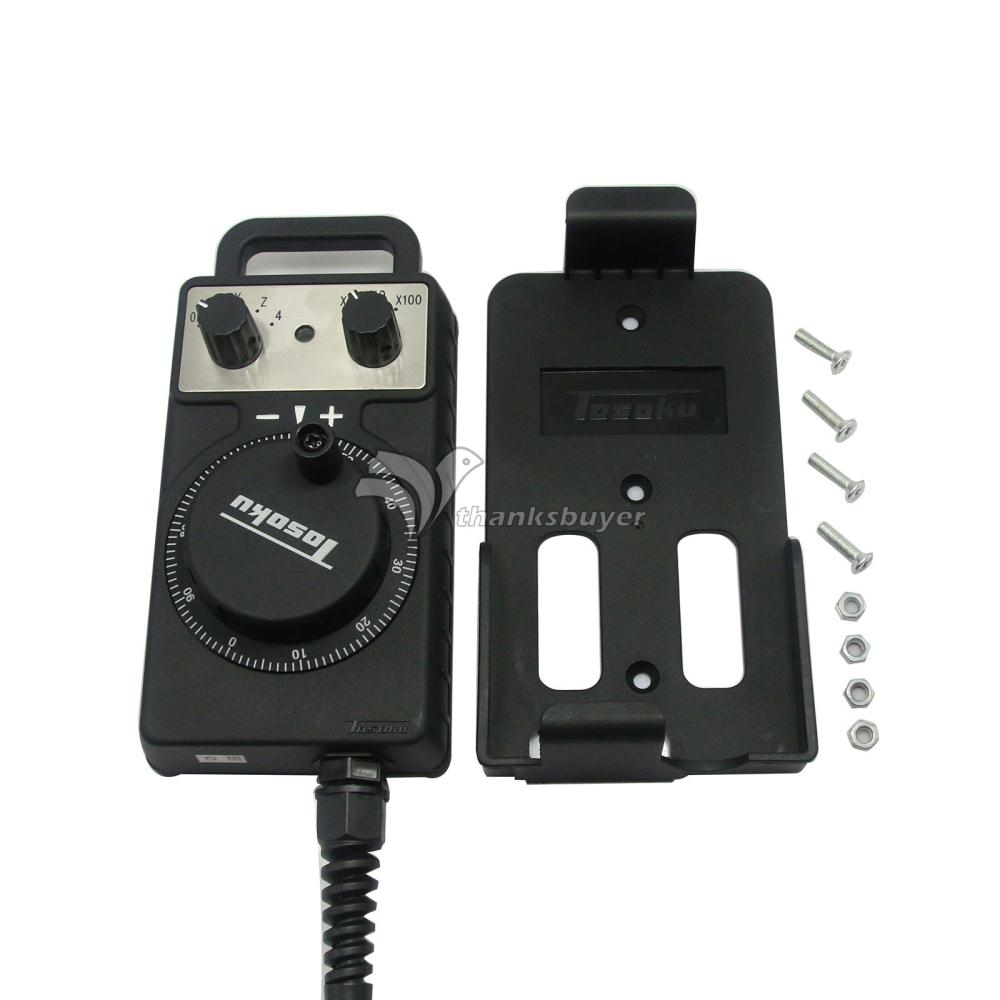 HC1 Series HC115 Handwheel for TOSOKU FANUC топор truper hc 1 1 4f 14951