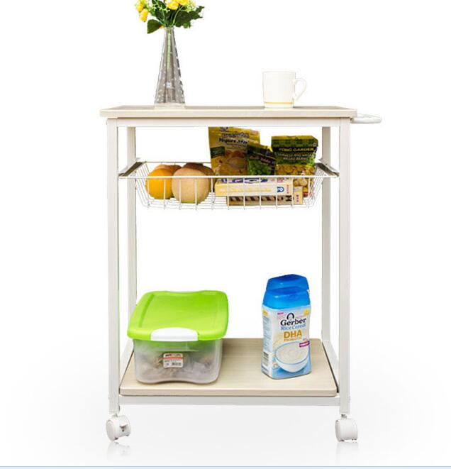 Rice cooker rack.. Tea table side rack. The kitchen receive. Wei yu to receive ...