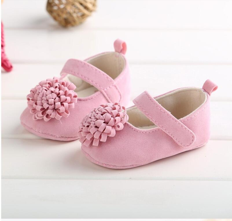 Hongteya-4colors-Flower-Cotton-Baby-Shoes-Moccasin-Girls-Newborn-Dress-Shoes-Soft-Bottom-Infants-Crib-Sneakers-Cute-First-Walker-5