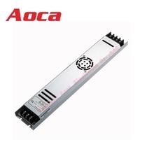 цена на 300W DC 12V 25A Universal Switching Power Supply 24v 12.5A for CCTV, Radio, Computer project, LED Strip lights