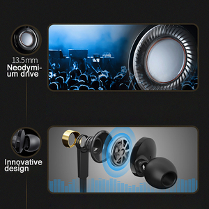 Image 5 - Philips Originele Tx1 HiRes Oortelefoon Hoge Resolutie HIFI Koorts Oordopjes Oor Ruisonderdrukkende oortelefoon Voor Samsung Xiaomi Telefoon