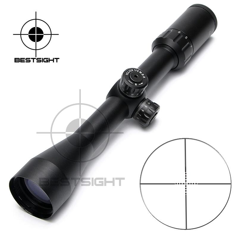MOSSY OAK LB3-9X40 Airgun Air Rifle Scope Shotgun Optic Sight Tactical Optics Riflescope Illumiated Adjustmet Scope Flex Sight бинокль leupold bx 2 cascades 10x42 mossy oak