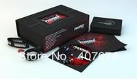 Germany Phoenix Pro Laser Show Software With ILDA PC Controller Laser Light Show Designer Controller Software