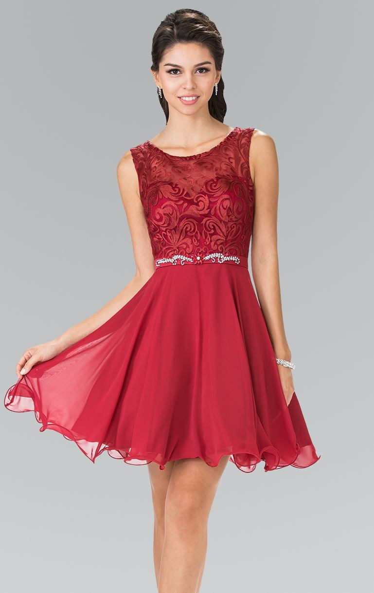 Online Buy Wholesale Cheap Homecoming Dresses For Juniors From China Cheap Homecoming Dresses ...