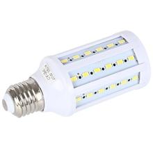 цена на Photo Studio Constant Current 20W LED Bulbs Lamps E27 110V-220V LED Light LED Corn Bulb Photographic Lighting