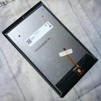 New For Lenovo Yoga Tab 3 Pro 10 1 YT3 X90L YT3 X90F YT3 X90X X90