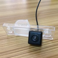 For GMC Terrain Middle East Saturn Vue 2011 2013 Reversing Camera Car Parking Camera Rear View