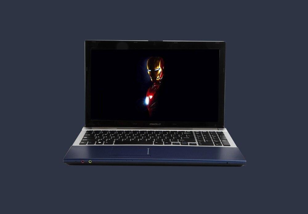 gaming laptops5