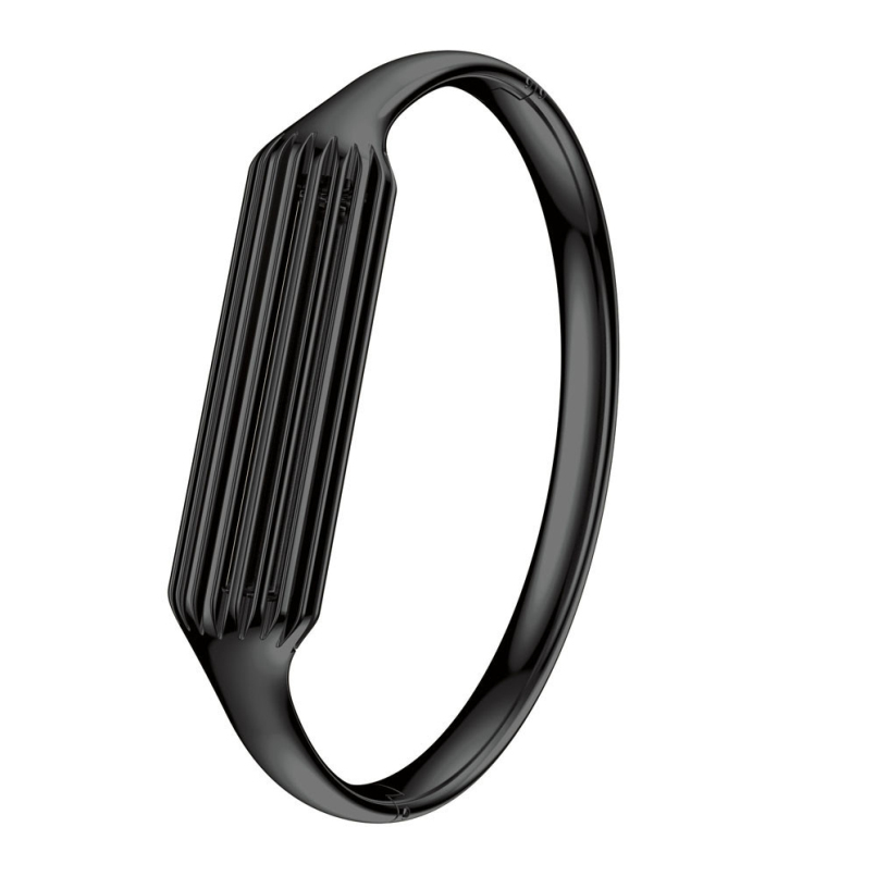 New Arrive Fashion Accessory Luxury Bangle Genuine Stainless Steel For Fitbit Flex 2
