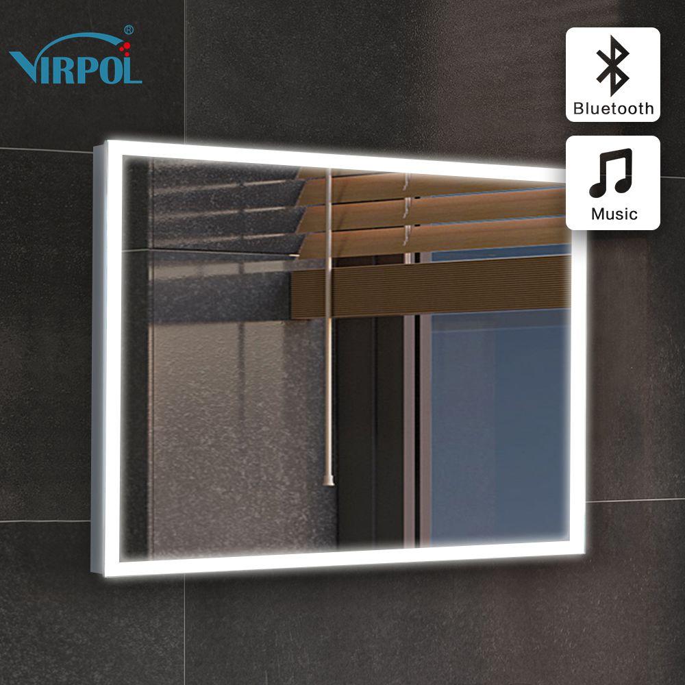 https://ae01.alicdn.com/kf/HTB1ALuXgC7PL1JjSZFHq6AciXXag/Bluetooth-BELEUCHTETE-LED-bad-spiegel-90-240v70x100cm-in-bad-piegel-badkamer-GLAS-SPIEGEL-Bad-spiegel-Wand.jpg