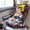 Boa Qualidade Almofada Do Assento de Carro Do Bebê Assentos de Segurança Do Carro da Criança Crianças Crianças Portador de Bebê Portátil Cadeiras das Crianças no carro