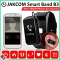 Jakcom B3 Smart Watch New Product Of Fixed Wireless Terminals As Aprs Fwt Landline Phone For Huawei
