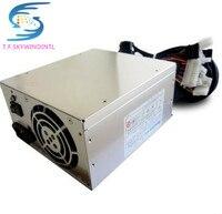 Бесплатная доставка, 500 Вт PC источника питания hk600 11pep башня Сервер питания