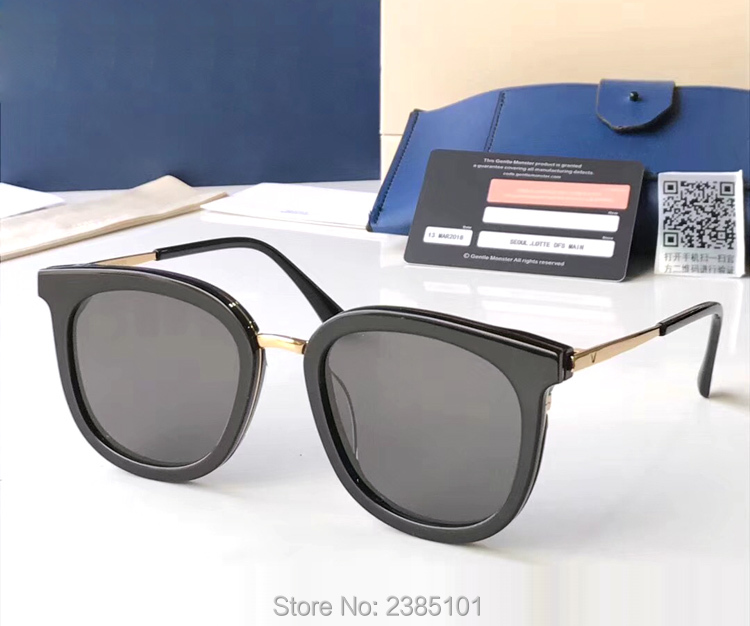 290248b2d9c Buy sunglass gentle and get free shipping on AliExpress.com