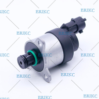 ERIKC Standard Fuel Pressure Regulator Valve 0928400746 Standard Fuel Pressure Regulator Valve 0 928 400 746