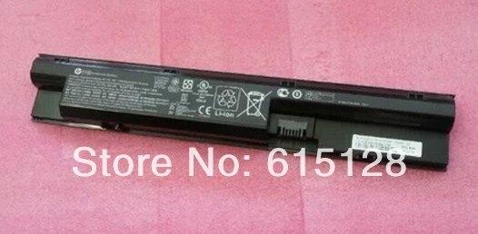6-C Подлинные батареи Оригинальный Ноутбук ДЛЯ HP ProBook 470-G1 HSTNN-W93C HSTNN-XB4J HSTNN-XB4K STNN-W94C HSTNN-W95C