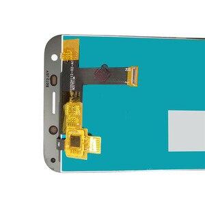 Image 3 - จอแสดงผล lcd สำหรับ ZTE ใบมีด A6/A6 Lite/A0620 จอแสดงผล LCD + Touch Screen Digitizer กรอบชุดแผงกระจกสำหรับ ZTE A6