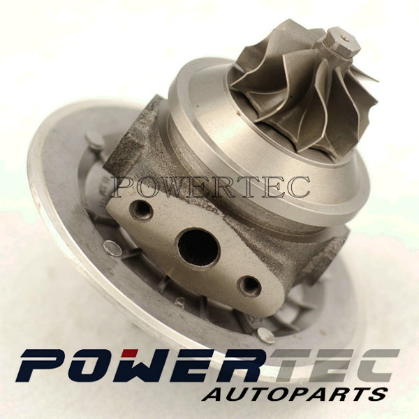 Garrett turbine GT1749S 708337 28200-41720 Turbo chra cartridge Turbocharger For Hyundai Might Truck Chrorus bus D4AL 3.3L1999 free ship turbo gt1749s 466501 466501 0004 28230 41401 turbocharger for hyundai h350 mighty ii 94 98 chrorus bus h600 d4ae 3 3l