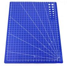 Опосредованной картона сократить лезвия поставки резки , линии мат пвх сетки