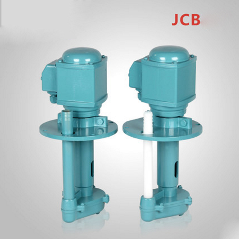 AB-25/90W 380v three phase vertical coolant pump for lathe machineAB-25/90W 380v three phase vertical coolant pump for lathe machine
