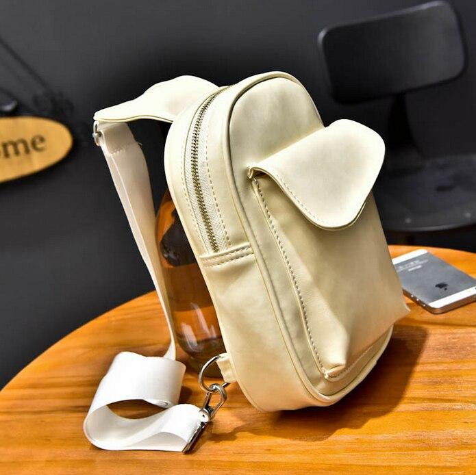 ombro bolsas de alta qualidade Tipo de Bolsa : Bolsas Mensageiro