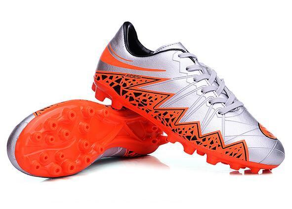 Indoor Soccer Shoes Sale Promotion-Shop for Promotional Indoor ...